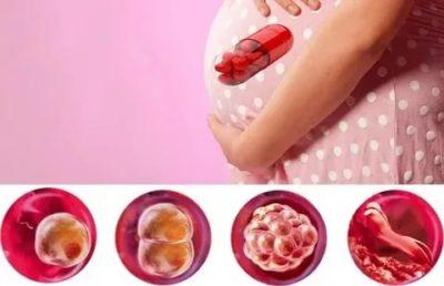 Можно ли забеременеть после медикаментозного аборта