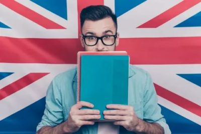 Как выучить английский за 3 месяца