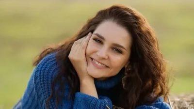 В каком году родилась Глафира Тарханова